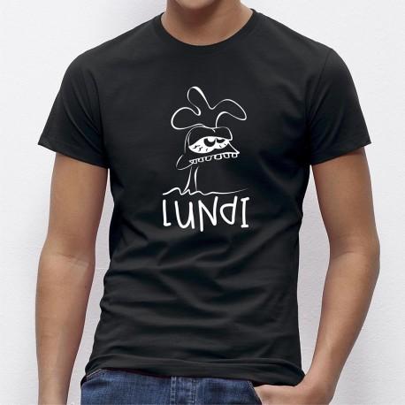 Tee shirt original