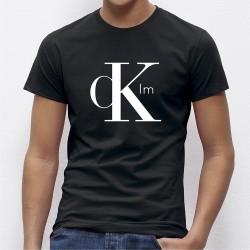 Tee shirt OKLM original