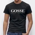 Beau Gosse tee shirt