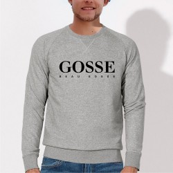 BEAU GOSSE SWEAT SHIRT