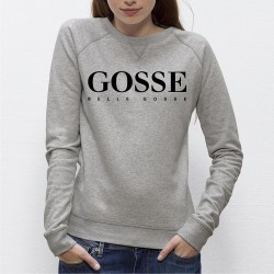 BELLE GOSSE SWEAT